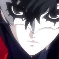 Atlus svela Persona 5 Scramble, nuovo spin-off musou!