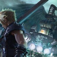 Final Fantasy VII Remake - Il primo episodio arriverà fino alla fuga da Midgar