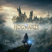 Hogwarts Legacy annunciato per PS5, Xbox Series, PS4, Xbox One e PC