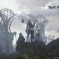 NieR Replicant ver.1.22474487139 in arrivo ad aprile 2021; annunciata un'edizione esclusiva