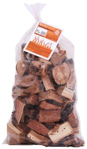 best-wood-chunks-for-smoking4