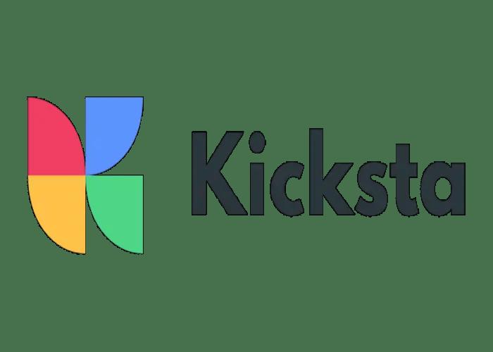 kicksta