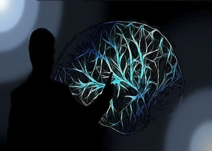 Do Mentalists Really Read Minds?