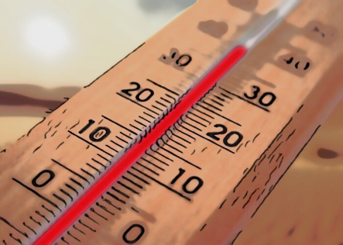 Ideal Bedroom Temperature