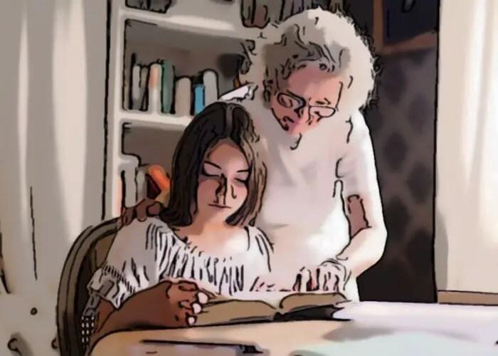 How do you become a lifelong learner?