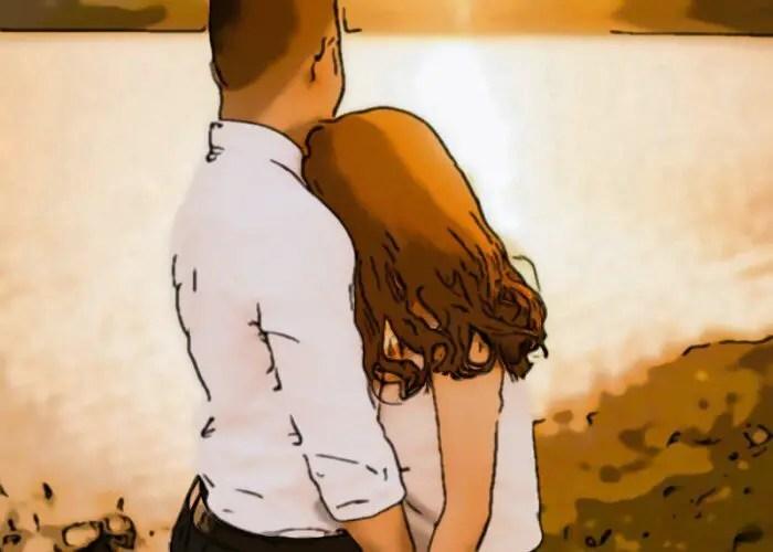 How Are ISFJ Romantically? ISFJ Personality Type
