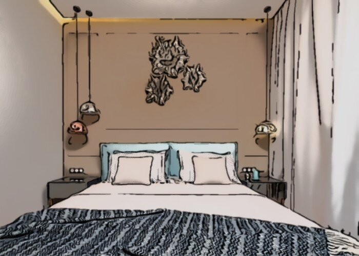 What Is Interior Design All About?