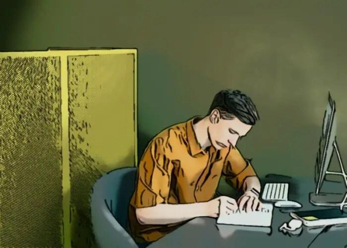 Benefits of Writing Skills