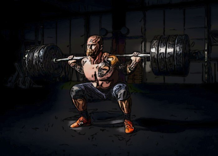 What Are The Pros And Cons of CrossFit?