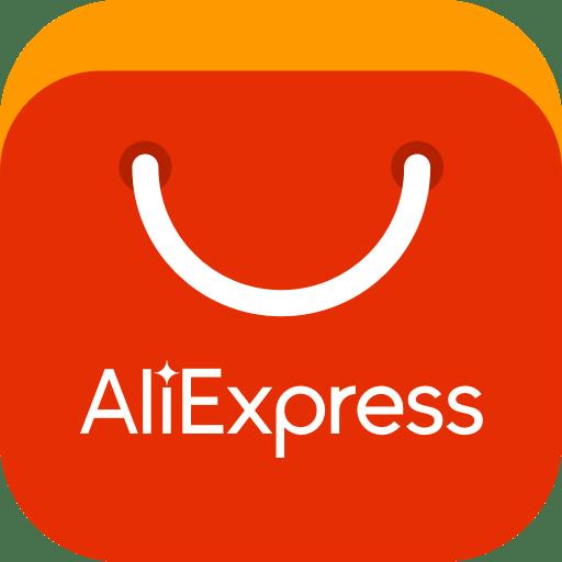 aliexpress black friday deals