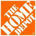 home depot coupon code
