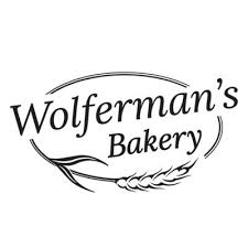 Wolferman's Bakery Deals