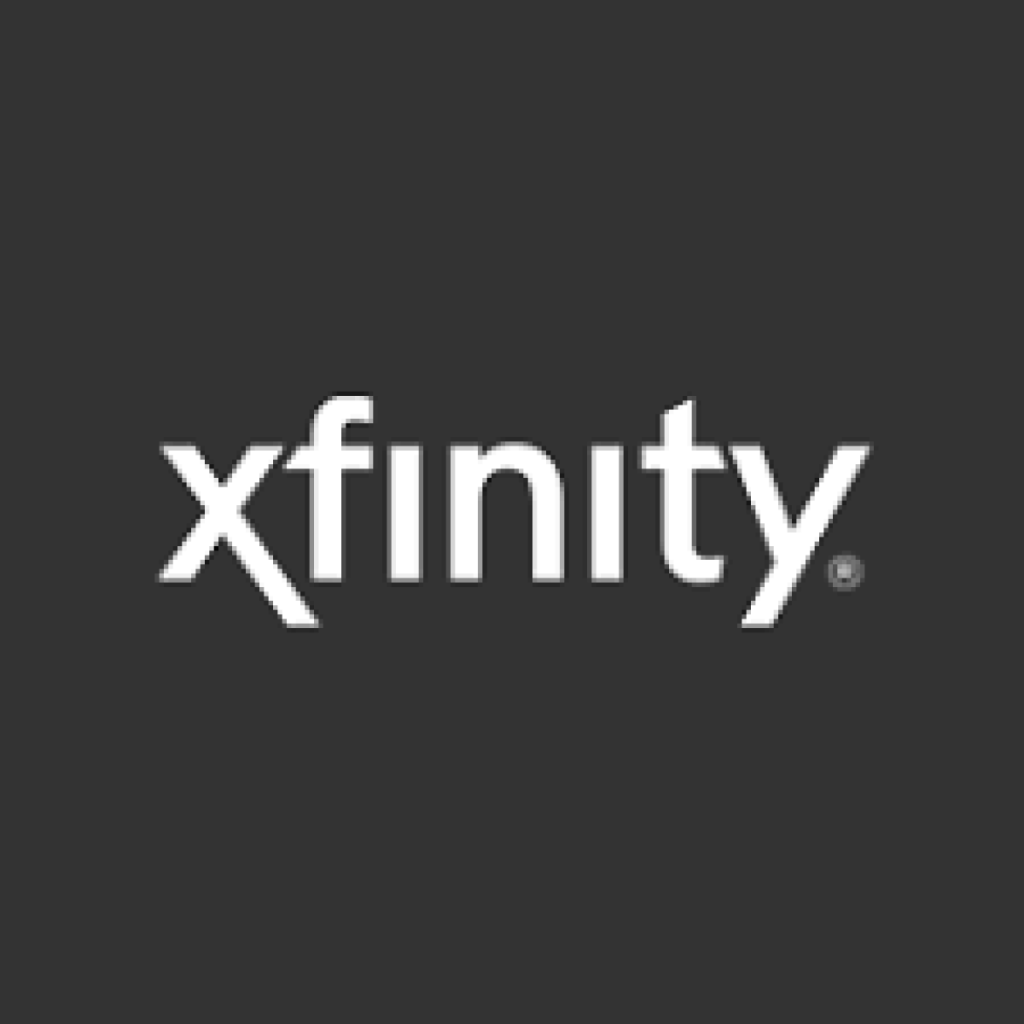 Xfinity Deals