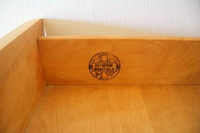 heywood-wakefield-pair-of-side-end-tables-3
