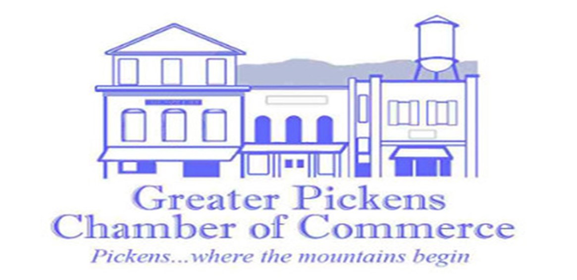 Greater Pickens Chamber