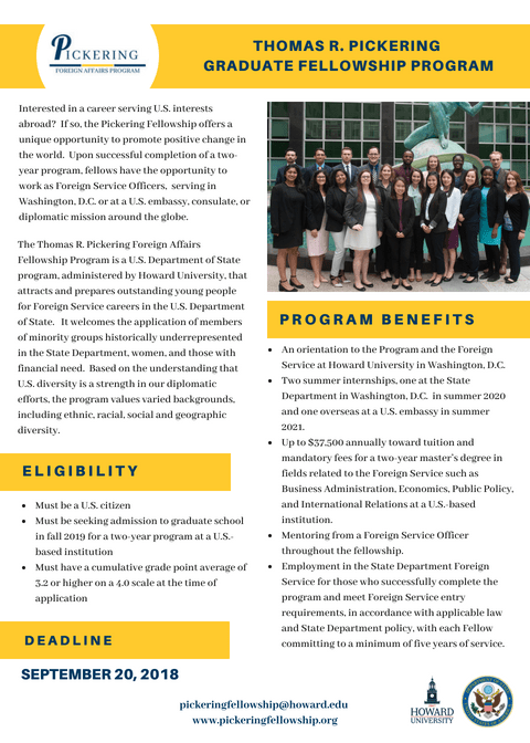 Pickering Fellowship Flyer-1 Page.png