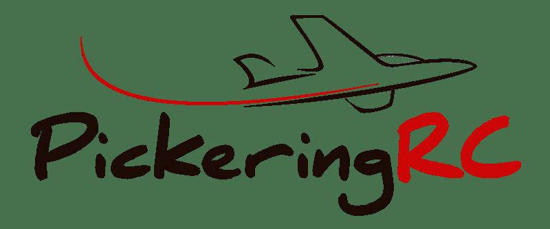 PickeringRC