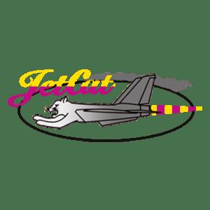 Turbinas JetCat
