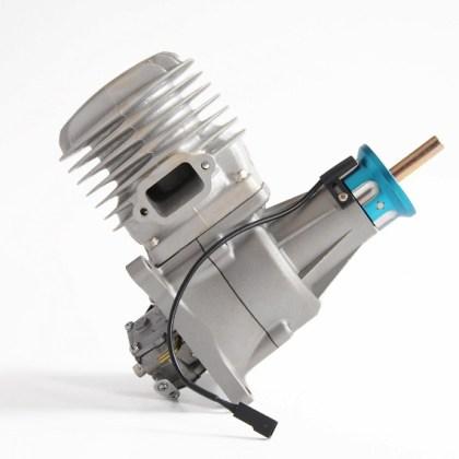 88cc GP Engines