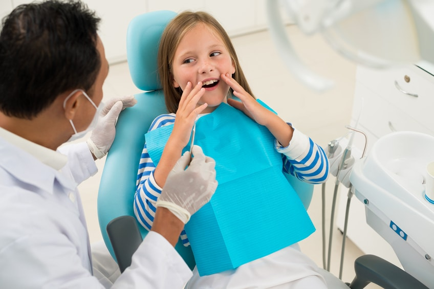 Image result for Dentist Services istock