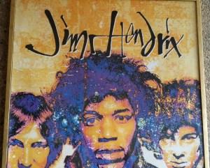Jimi-hendrix-poster-3