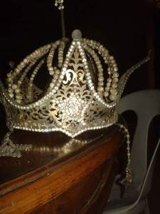 Manila-carnival-queen-crown-1