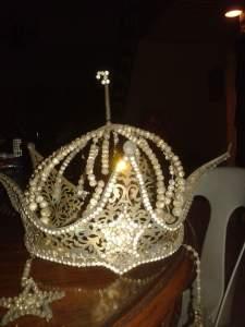 Manila-carnival-queen-crown-2