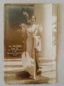 Manila-carnival-queens-1