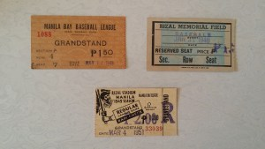 Vintage-Baseball-memorabilia-1