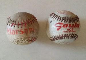 Vintage-Baseball-memorabilia-6