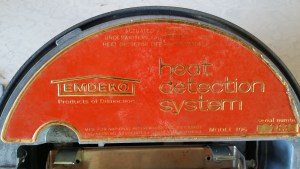 emdeko-heat-detection-system