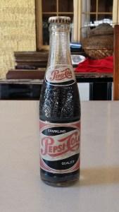 vintage-pepsi-cola-bottles-1