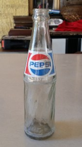 vintage-pepsi-cola-bottle-5