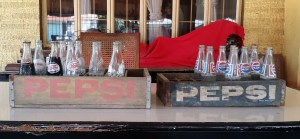 vintage-pepsi-cola-bottle-case-1