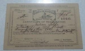 1916-julian-felipe-cedula