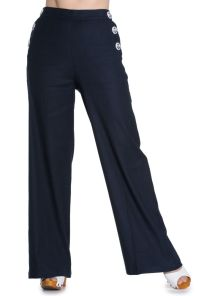Riviera Trousers, £47.99