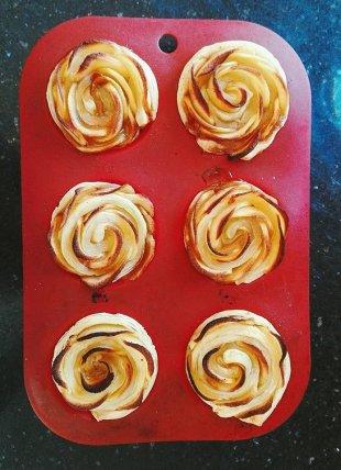 apple roses5