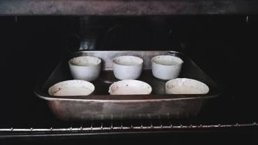 twice baked souffle7