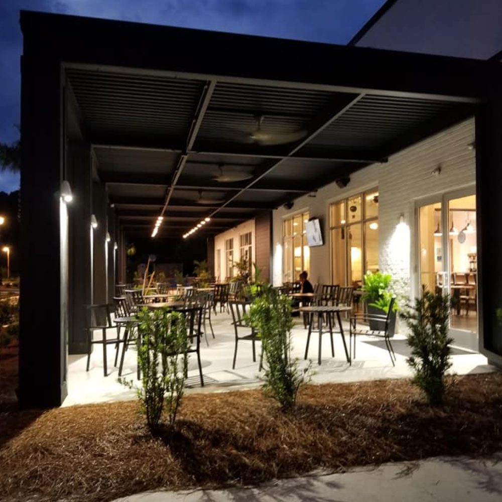 Plantation Cafe & Deli