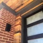 5 Unique Ideas For Pallet Wood Pickled Barrel