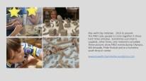 Play With Clay Initiative. playwithclayinitiative.wordpress.com