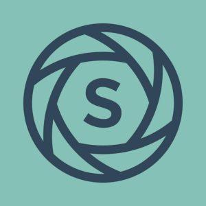 snapnsave-768x768