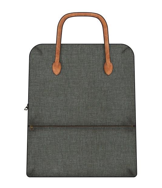 Lotus Bag