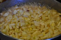 maple-apple-jam-step-1