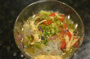 spicy-asian-soup