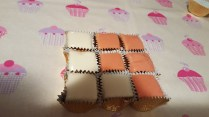 fondant fancies