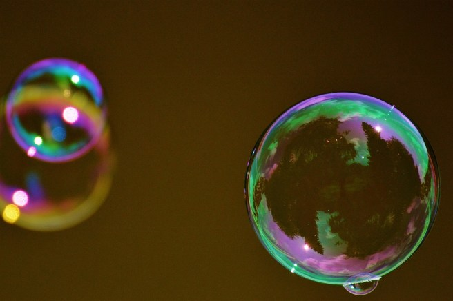 soap-bubble-824564_1280