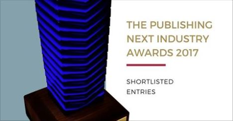 Publishing-Next-Shortlist