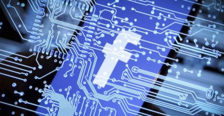Datagate Facebook