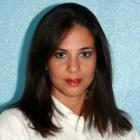 Cristina Vitale